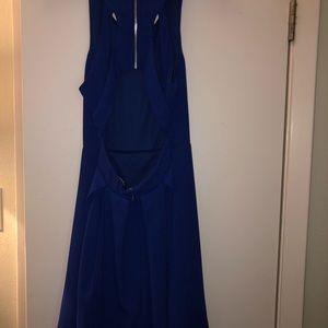 Lulus cocktail dress